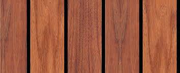 teak boat floor wood flooring replacement