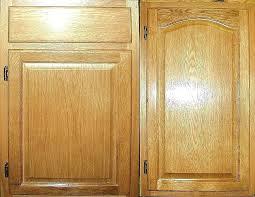 cabinet door design.  Cabinet Kitchen Cabinets Doors Design Cabinet Door Designs Luxury  Beech Gallery To Cabinet Door Design