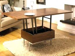 convertible dining table medium size of dining table pull out dining room table console to convertible