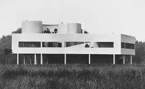 famous architectural photography. Delighful Famous He Attempted To Recreate The Stockstill Interior And Taintless Glazing  Preserved In Julius Shulmanu0027s Most Famous Architectural Photograph To Famous Architectural Photography