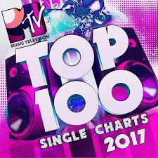 Va Mtv Top 100 Single Charts 2017 Serbianforum