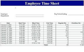 Biweekly Payroll Timesheet Template Spreadsheet Template Excel Best Of Simple Weekly Time Sheet