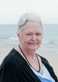 Obituary: Susan Wade, 71, of Muskegon.   OceanaCountyPress.com