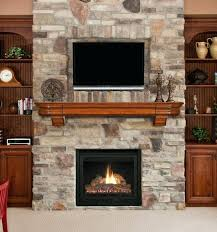 putting stone veneer over brick fireplace beautiful fireplaces interior design cast ideas picture resolution home decoration