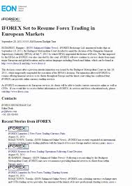 Forex Broker Sample Resume Stock Broker Sample Resume New forex Broker Sample Resume 1