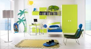wonderful little boys bedroom ideas pictures inspiration featuring green wall mounted bookshelf built in green finish awesome design kids bedroom
