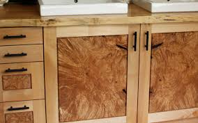 mission style bathroom remodel cabinets craftsman oak classic craftsman or shaker bathroom cabinets