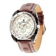 <b>Мужские часы Timberland</b> 13901JSBS-07 (44 мм) - купить ...
