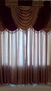 does anna s linens have curtains classy anna linens curtains for bathroom or bedroom window home