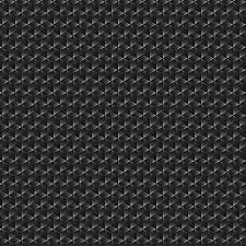 Carbon Fiber Pattern Simple Traxial Weave Carbon Fiber Pattern