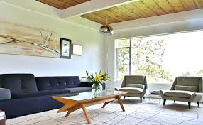 mid century modern fireplace screen. Mid Century Fireplace Screen Modern Home Decoration Ideas Y