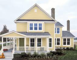 Home Exterior Painting Green Exterior House Paint Looking For - Exterior painting house