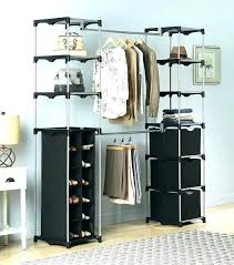 build free standing closet build free standing closet build free standing closet nice clothes storage design build free standing closet