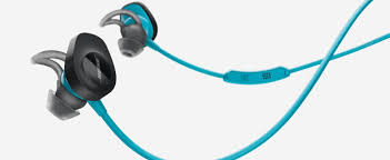 bose headphones sport box. redesigned stayhear+ sport tips bose headphones sport box