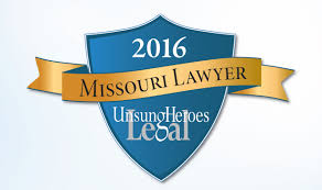 unsung legal heroes missouri lawyers media
