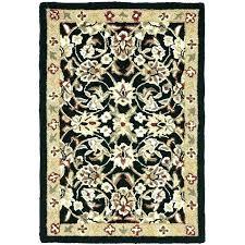 fleur de lis rug rug rug living black ivory area rug reviews rug rugby club rug fleur de lis rug
