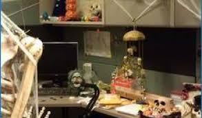 Wampamppamp0 open plan office Industrial Wampamppamp0 Open Plan Office Office Halloween Decorating Themes Download By Sizehandphone Batteryuscom Wampamppamp0 Open Plan Office Feng Shui Office Space Designs