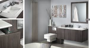 modular bathroom furniture bathrooms design designer. Gloss Modular Bathroom Furniture Collection. Welcome To The Vanity Hall Collection For With Over 20 Years Experience Of Designing And Manufacturing Bathrooms Design Designer