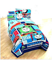 Thomas Twin Sheets The And Friends Bed Set – MartinDunn