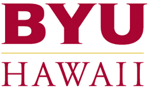 File:BYU-Hawaii sub logo.png - Wikipedia