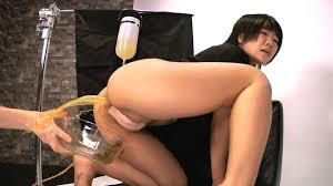 Free porn tube enema porn stars