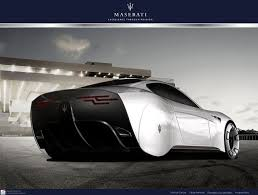 new car model release135 best images about Future Cars New Concepts And Upcoming