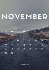 November Wallpaper (41+ best November ...