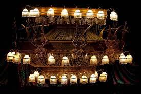 elegant the chandelier phantom of the opera on broadway 2016 al for phantom of the
