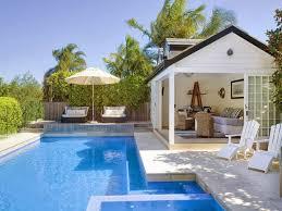 pool house interior design. Plain Pool Pool House On Decoration D Interieur Moderne 25 Best Ideas About Houses  Pinterest Idees 640x480 Jpg Inside Design 17  Interior T