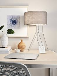 modern lighting solutions. Mixed Materials In Lighting. Acrylic TableLighting SolutionsKitchen LightingModern Modern Lighting Solutions