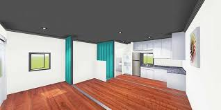 small office solutions. BlogOffice Lease Space Finding The Best Townhouse For Rent In Fort Worth. Small Office Solutions