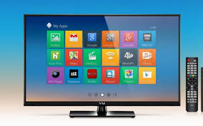 tv 85 inch price. flipkart launches vu 32-inch android tv in india with price tag of rs. 26,990 tv 85 inch