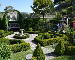 Small Picture formal garden designs pictures Formal Garden Design For Your