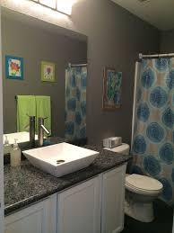 Bathroom Remodel Las Vegas Minimalist Home Design Ideas Best Bathroom Remodel Las Vegas Minimalist