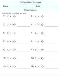 7 Grade Math Formula Chart Math Practice Class 7 Kookenzo Com