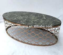 stainless steel coffee table marble top stainless steel coffee table marble top stainless steel coffee table
