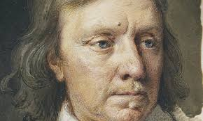 oliver cromwell hero or villain the imaginative conservative oliver cromwell
