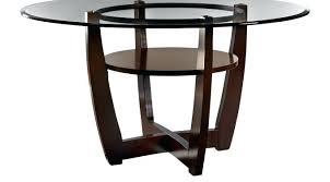 round espresso dining table espresso round dining table 60 round espresso dining table