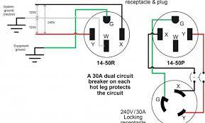 latest thermal zone heat pump wiring diagram component central heat ICP Heat Pump Wiring Diagram favorite wiring diagram 50 amp plug new 50 amp rv plug wiring diagram wiring � latest thermal zone heat pump