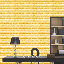 Kids Bedroom Wall Decor Kids Bed Rooms Beautiful Kids Bedrooms With Brick Wall