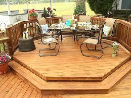 diy composite deck kits new 24 wonderful patio deck kits patio furniture