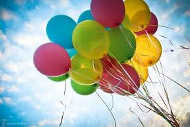 real birthday balloons pictures. Modren Real Real Birthday Balloons  Bing Images On Pictures