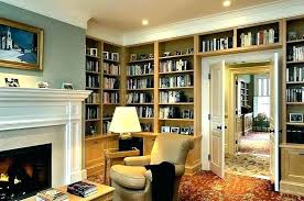 ideas for office. Home Office Library Ideas. Beautiful Ideas Small Design And For