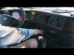 volvo trucks 2015 interior. volvo vnl 670 cab interior features 3 of trucks 2015