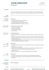 Template Microsoft Cv Templates Best Resume Templates Word
