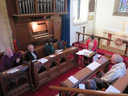Practice makes Perfect – or does it? Talk by Hilary Shaw – Somerset  Organists' & Choirs' Association (SOCA)