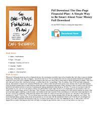 Apa Maker Free Online Apa Citation Maker Free Free Online Apa Journal
