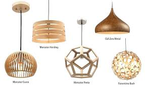 large size of wooden pendant lights beacon wood australia for light fixtures timber lighting gorgeous