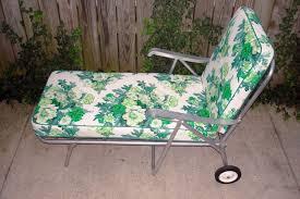 retro aluminum patio furniture. Extraordinary Pendant For Your Retro Aluminum Patio Furniture With Regard To Vintage Inspire E