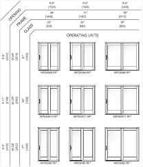 standard width of garage doors purchase door dimensions nominal size door two door height in meters uk
